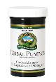 Calabaza Herbal - Herbal Pumkin